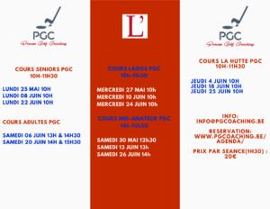Collectif PGC 2020
