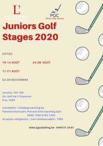 Stages Juniors 2020 JPG